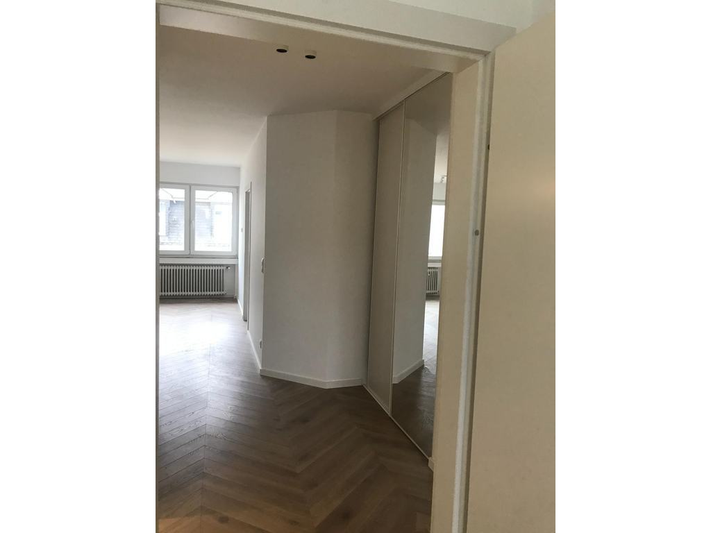 Appartement 3 chambres  louer  LuxembourgCentre Luxembourg  Rf VI9S  IMMOTOPLU