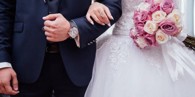 ideas, tips, global-wedding - The Cost of Wedding in Metro Philippines 2017