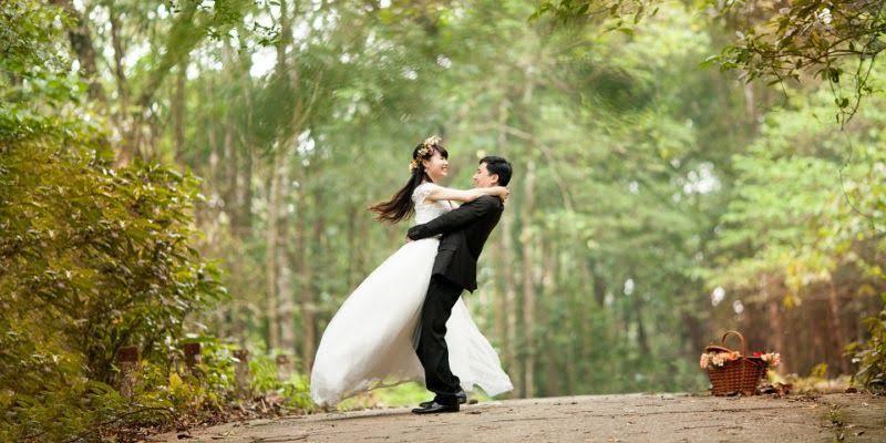 how much do weddings
