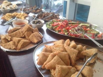 broadway-food