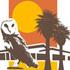 Anza-Borrego Desert Research Center icon