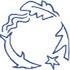 White Mountain Research Center icon