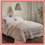 Best Bedspread 2020 For A Luxury Addition To Your Double Or King Size The Independent