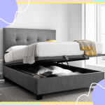 Best Storage Beds 2020 Wooden And Ottoman Frames The Independent