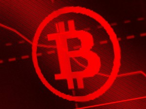 The price of Bitcoin is falling sharply, drying up $ 10k of the value