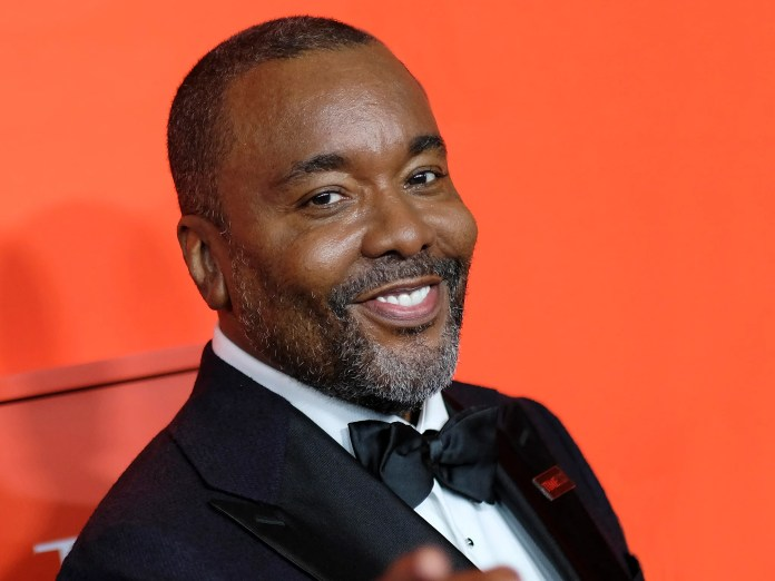 Lee Daniels: 'No one sees the world the way I see it – and certainly not these old white men' | The Independent