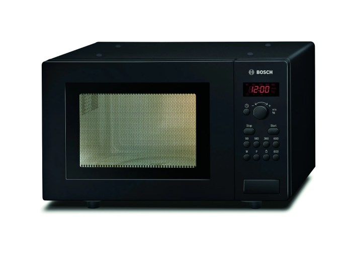 Best Microwave 2021 Integrated Flatbed And Combination Ovens The Independent