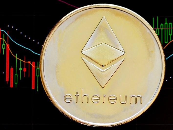 ethereum%20price%202021%20prediction