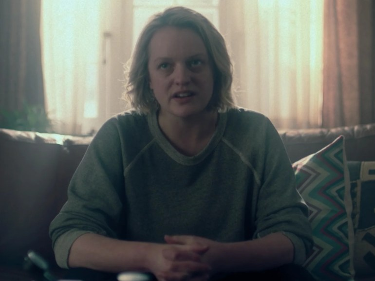 The Handmaid's Tale season 4 episode 9 recap: Stakes never higher as show  gears up for dramatic finale | The Independent