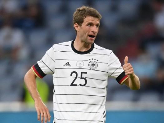 Euro 2020 fantasy football tips for matchday 3 2
