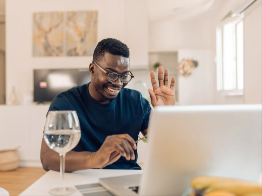 Virtual date ideas: Nine ways to make your online dating more fun and unique 2