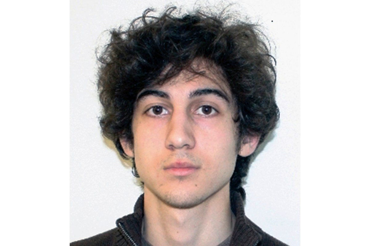 , Biden betrays his promise on the death penalty by pushing for Boston Marathon bomber's execution, The Habari News