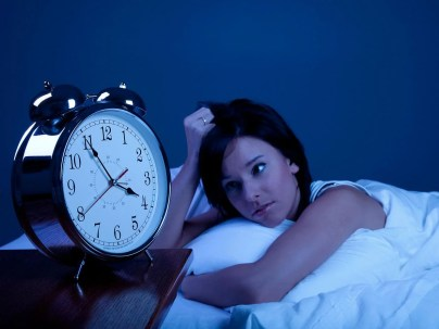 Резултат слика за sleep lack