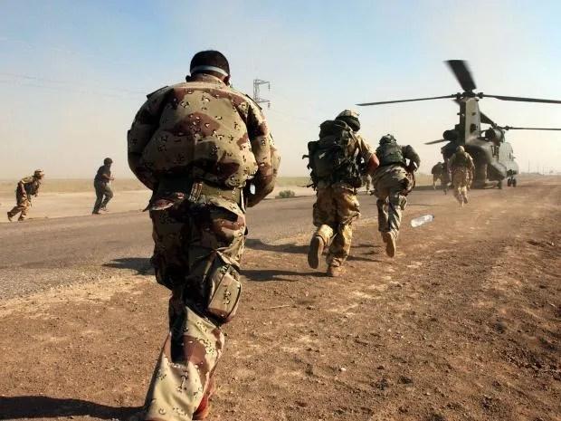 British-army.jpg