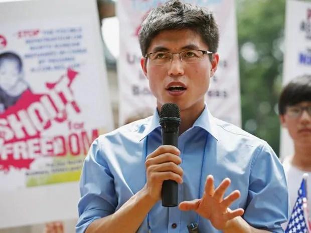 Image result for shin dong hyuk