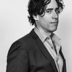 Posture Armchair Library Chair Ladder Plans Stephen Mangan Interview: From Posh Buffoon To Pregnant Dad, The Actor Has Quite A Range | ...