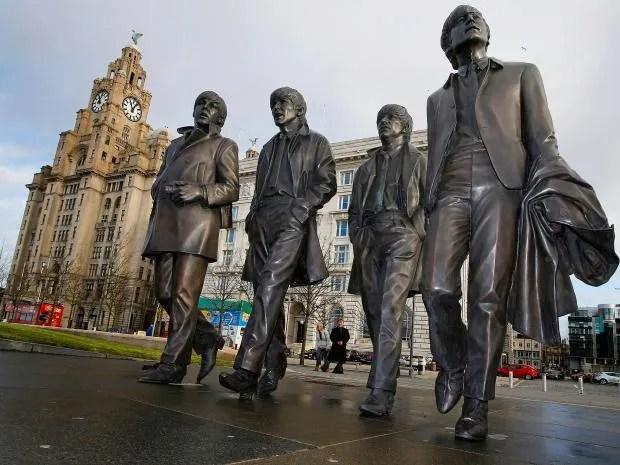 Beatles-statue.jpg