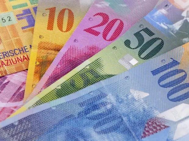 swiss-francs-income.jpg