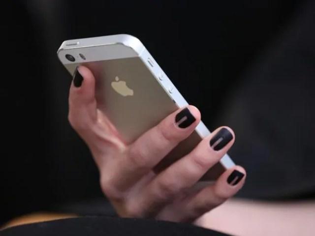 iphone-getty.jpg
