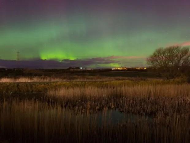 northern-lights-pa.jpg