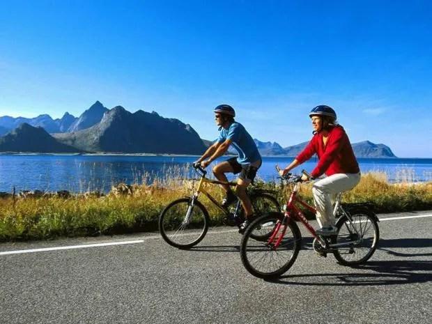 cycling-norway-visit.jpg