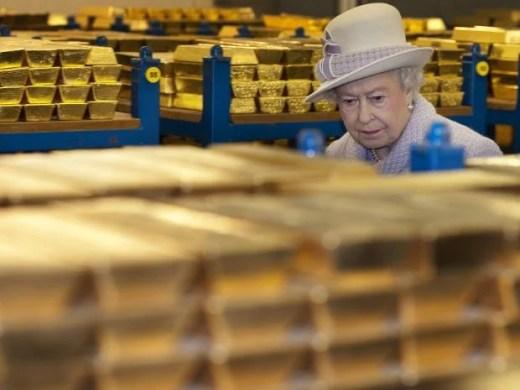 gold-vault.jpeg