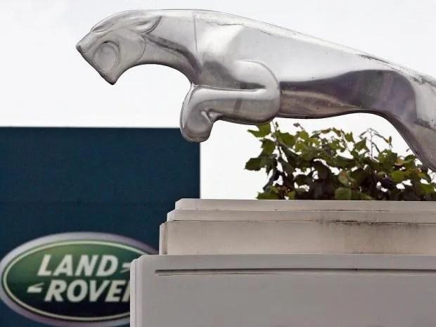 web-jaguar-land-rover-get.jpg