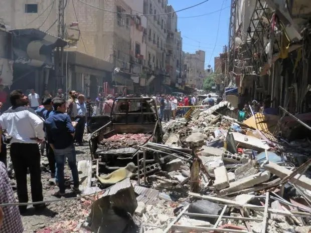 web-damascus-bombing-afp.jpg