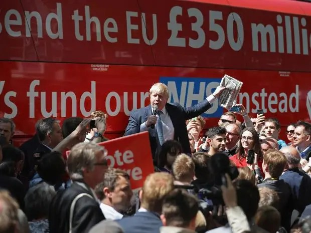 brexitbus-gettyimages-533670392.jpg