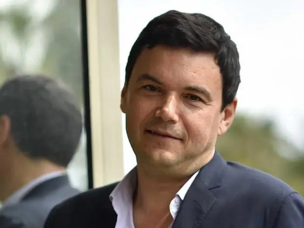 thomas-piketty.jpg