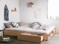 9 best storage beds | The Independent