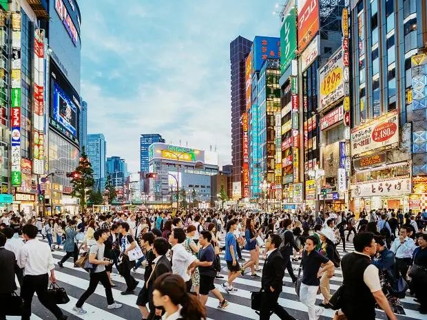 Image result for japanese