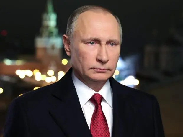 russian-president-vladimir-putin-new-years.jpg