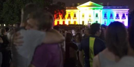 lgbt-whitehouse.jpg