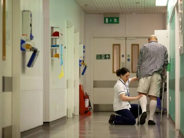 hospital-corridor.jpg