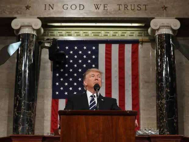 donald-trump-congress.jpg