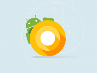 android o - Google's next operating system, Android O is here: Here are the top new features