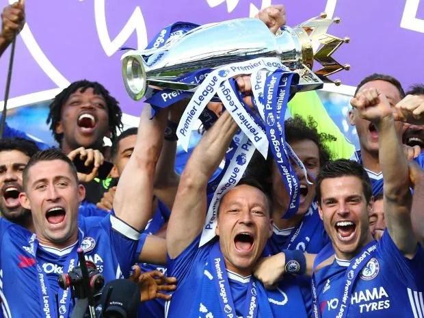 prediksi juara epl liga inggris premier league