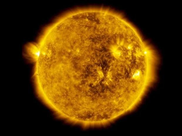 sun-nasa.jpg