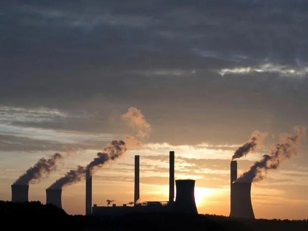greenhouse-gas.jpg
