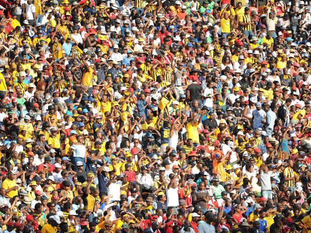 fnb-stadium.jpg