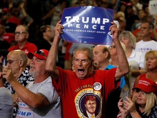 trump-supporters.jpg