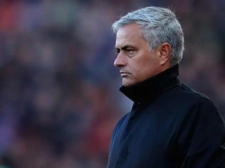 Chelsea vs Manchester United