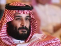 http://www.independent.co.uk/news/world/middle-east/saudi-arabia-arrests-coup-corruption-mohammed-bin-salman-latest-a8040961.html