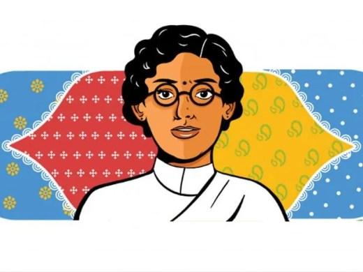 google-doodle-anasuya-sarabhai.jpg