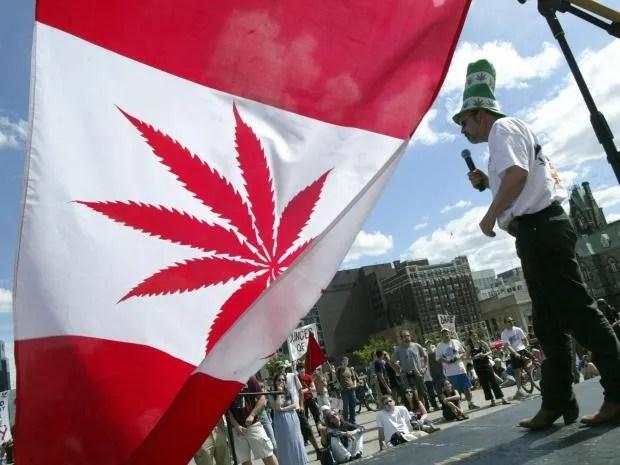 canada-marijuana.jpg