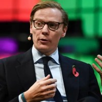 Cambridge Analytica: Who are they, and did they really help Trump win the White House?