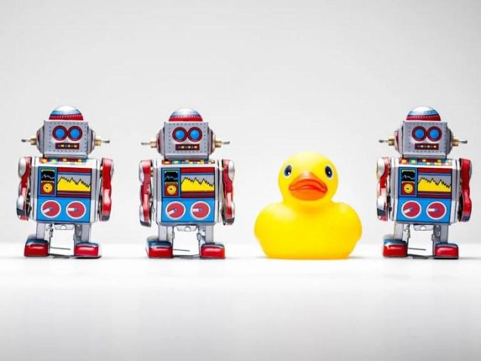 google-competition-duckduckgo-privacy-br