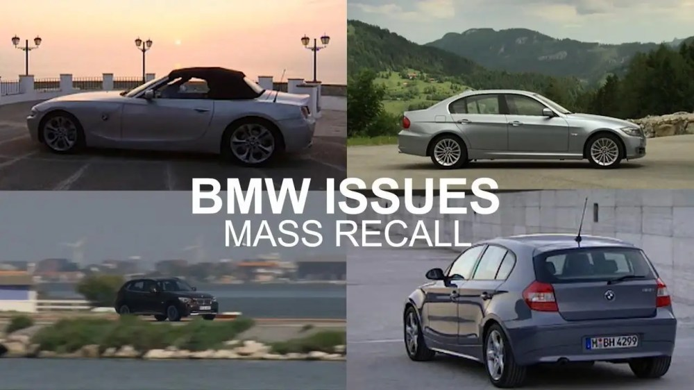 medium resolution of bmw fuse box recall wiring library