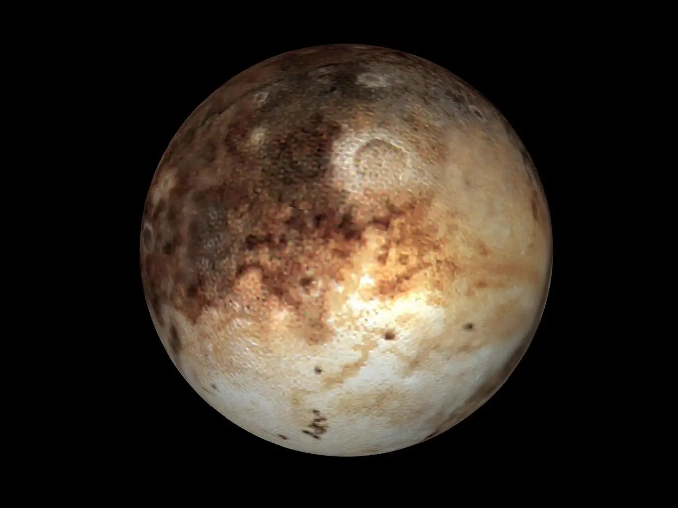 Will Pluto Be Reinstated As A Planet